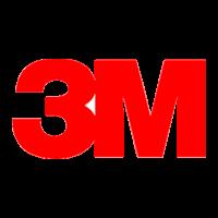 3M - Corsul