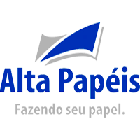 Alta Pap�is