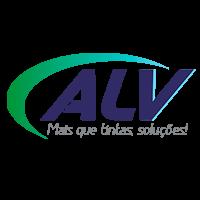 ALV Tintas