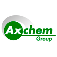 Axchem Brasil