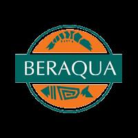 Beraqua