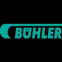 Buhler (Sanmak)
