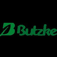 Butzke