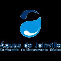 Aguas de Joinville