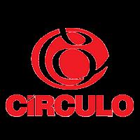 Circulo SA