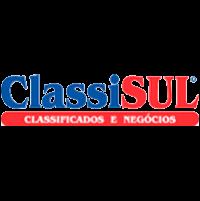 Classisul