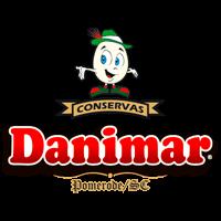 Conservas Danimar