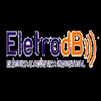 EletroDB