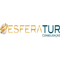 Esferatur