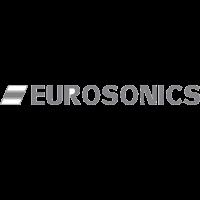Eurosonics