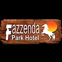 Hotel Fazzenda Park