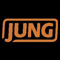 Fornos Jung