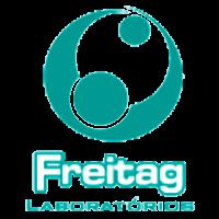 Freitag Laboratórios
