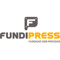 Fundipress