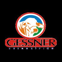 Frigorífico Gessner