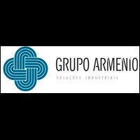 Grupo Armênio