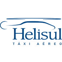 Helisul