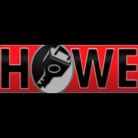 Howe - Comércio e Representações