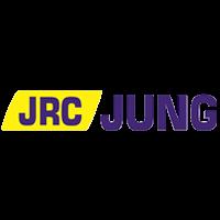 Jung Representações Comerciais