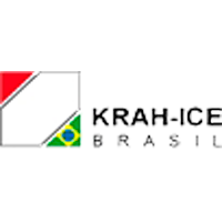 Krah-ice