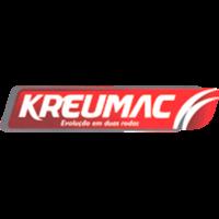 Kreumac