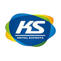 KS Metal Experts