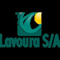 Lavoura SA