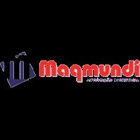 Maqmundi