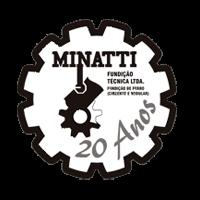 Minatti Fundição