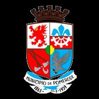 Prefeitura Municipal de Pomerode