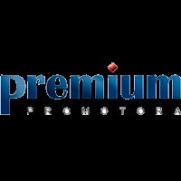 Premium Promotora