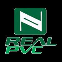 Real PVC