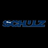 Schulz S/A