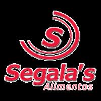 Segalas