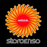 StoraEnso