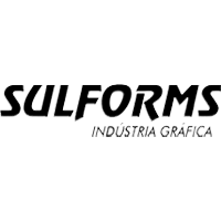 Sulforms