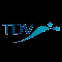 TDV Dental