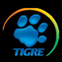 Depoimento Tigre