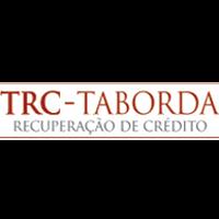 TRC Taborda