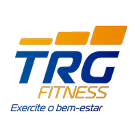 TRG Fitness