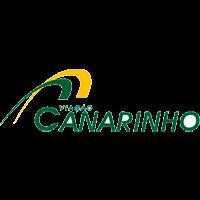 Viação canarinho