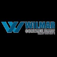 Wilmar Contabilidade