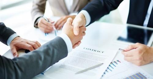 Redação Empresarial e Nova Ortografia