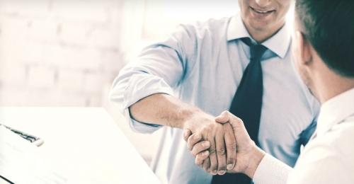 Técnicas de Vendas, Atendimento e Negociação