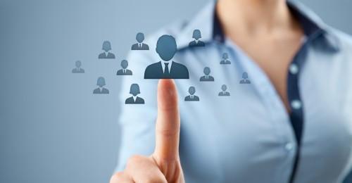 Estratégias de Recrutamento, Seleção e Retenção de Pessoas