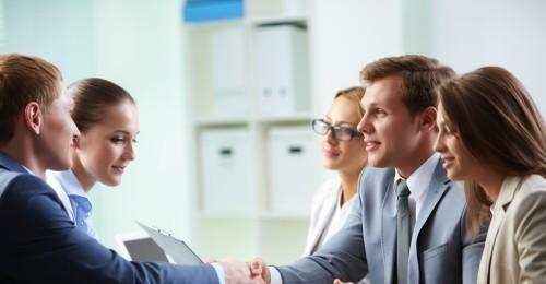 Reuniões Altamente Produtivas