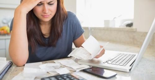 Finanças Pessoais & Economia Doméstica