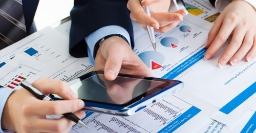 Cobrança e Negociação de Dívidas por Telefone